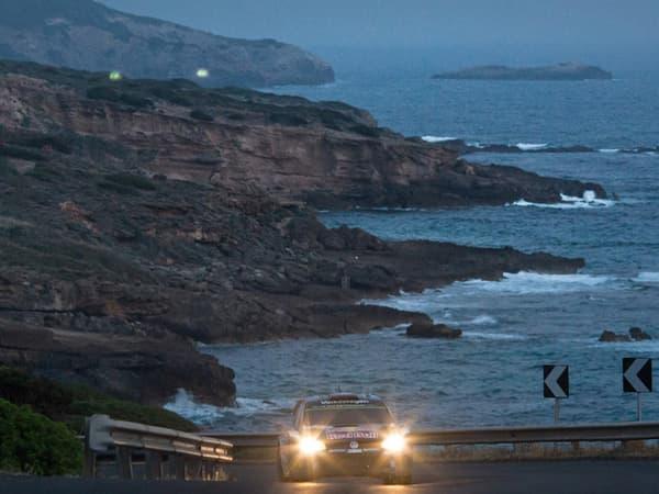150615-WRC-02.jpg