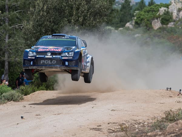150615-WRC-03.jpg