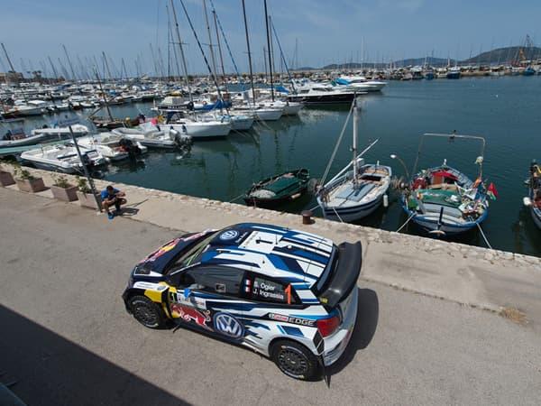 150615-WRC-04.jpg