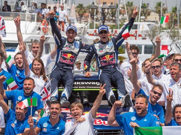 150615-WRC-05.jpg