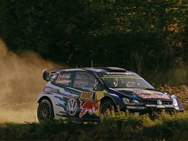 150824-WRC-01.jpg