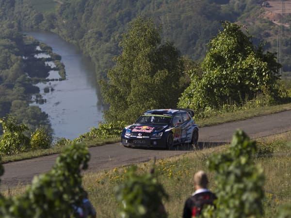 150824-WRC-02.jpg