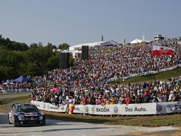 150824-WRC-03.jpg
