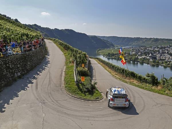 150824-WRC-04.jpg