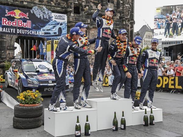 150824-WRC-05.jpg