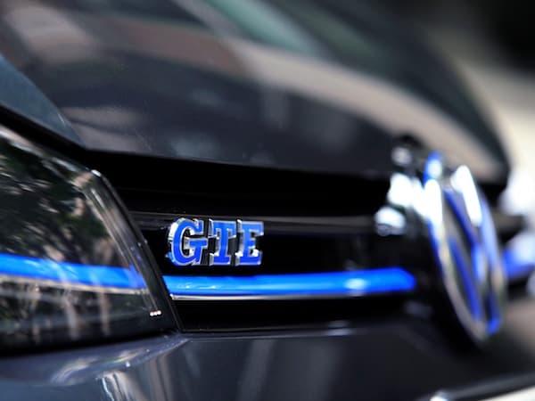 150908-GTE-1.jpg