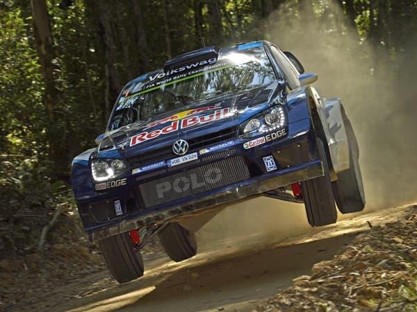 150914-WRC-01.jpg