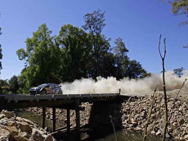 150914-WRC-02.jpg