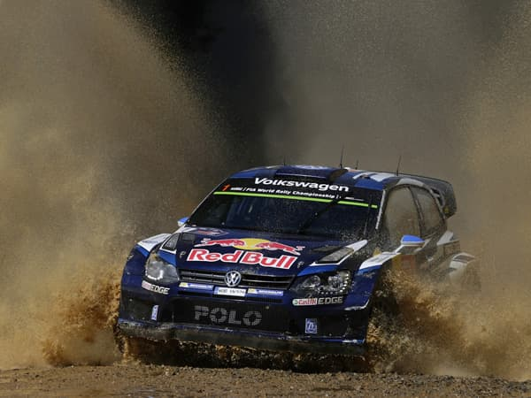 150914-WRC-03.jpg