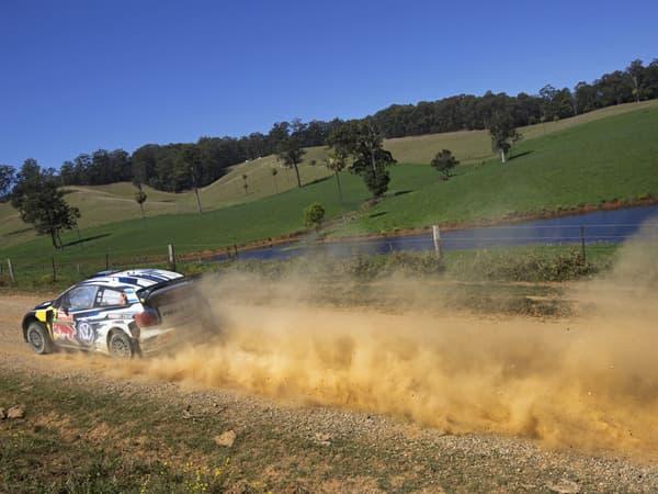 150914-WRC-04.jpg