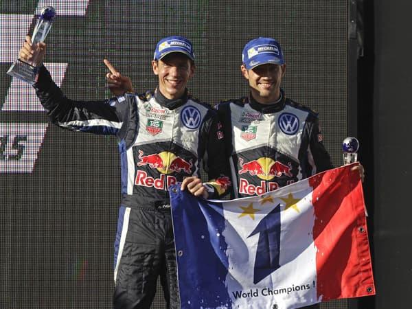 150914-WRC-05.jpg