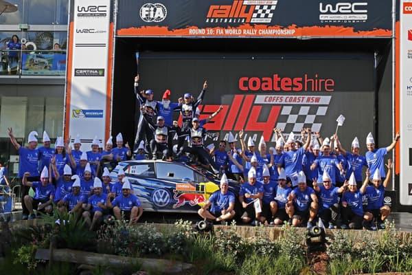 150914-WRC-06.jpg