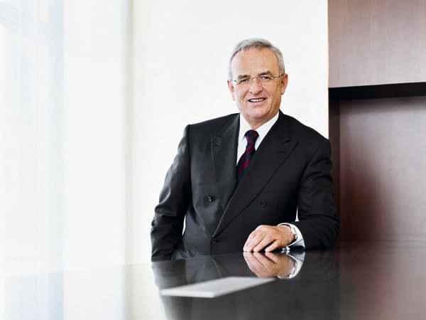 150924-CEO.jpg