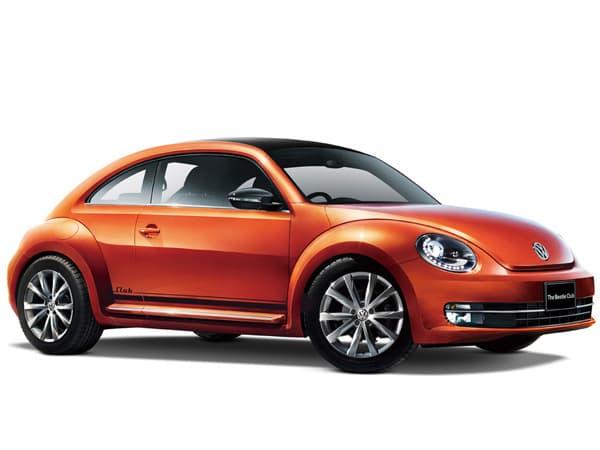 151006-Beetle-01.jpg