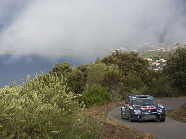 151006-WRC-01.jpg