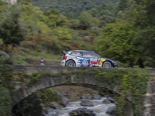 151006-WRC-02.jpg