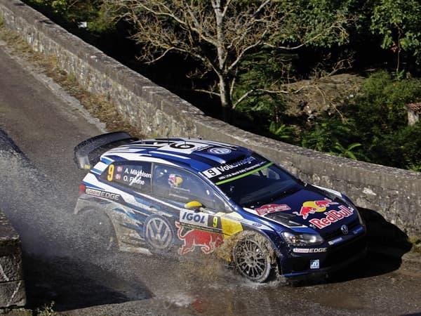151006-WRC-03.jpg