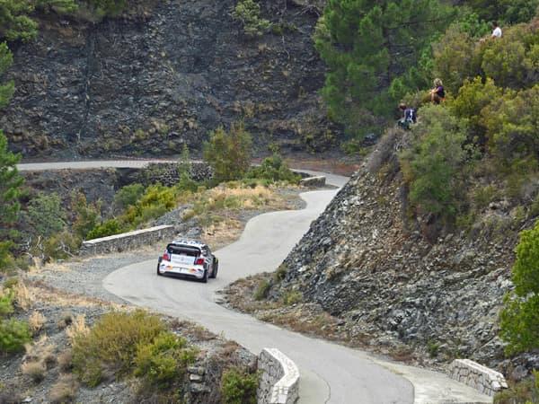 151006-WRC-04.jpg