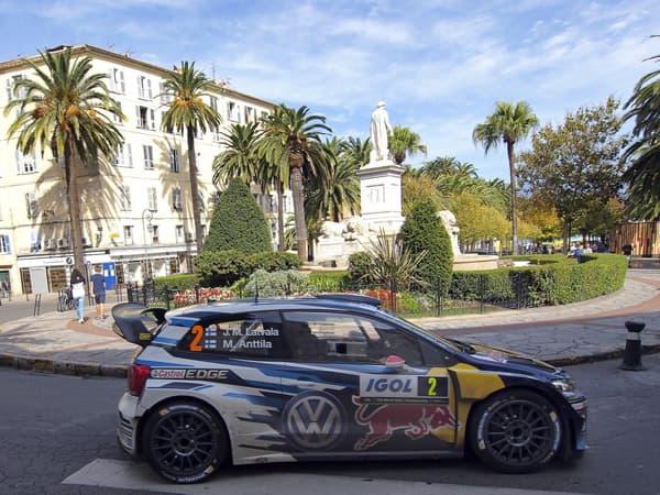 151006-WRC-05.jpg