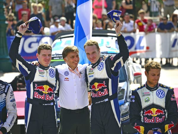 151006-WRC-06.jpg