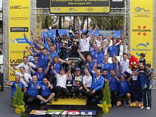 151026-WRC-01.jpg