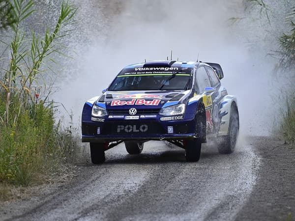 151026-WRC-02.jpg