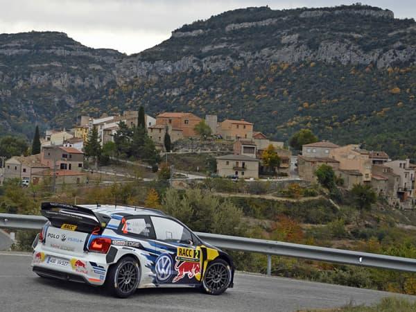 151026-WRC-04.jpg