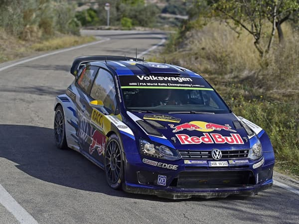 151026-WRC-06.jpg