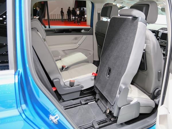 151028-VW-8.jpg