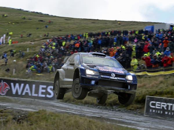 151116-WRC-01.jpg