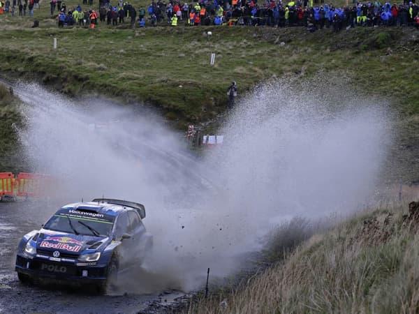 151116-WRC-02.jpg