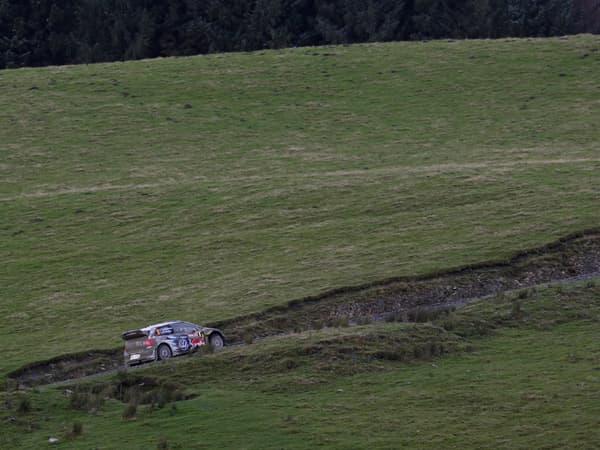 151116-WRC-03.jpg