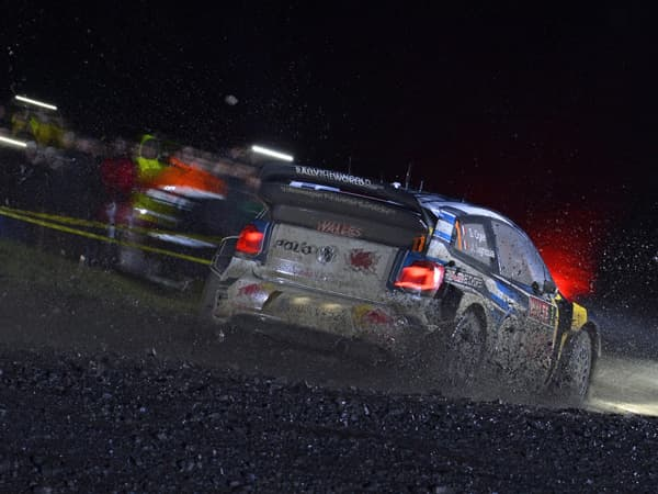 151116-WRC-04.jpg
