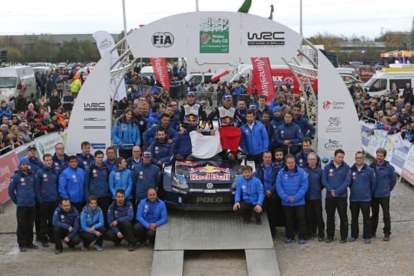 151116-WRC-06.jpg
