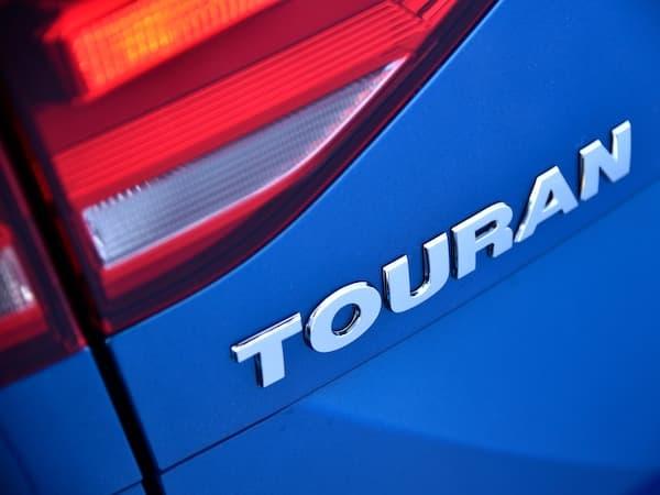 160112-Touran-24.jpg