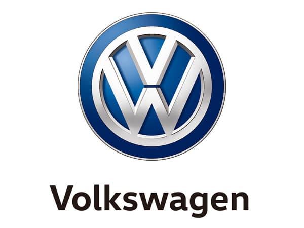 160124-VW-logo.jpg