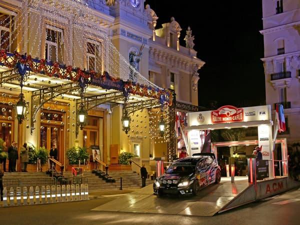 160125-WRC-01.jpg