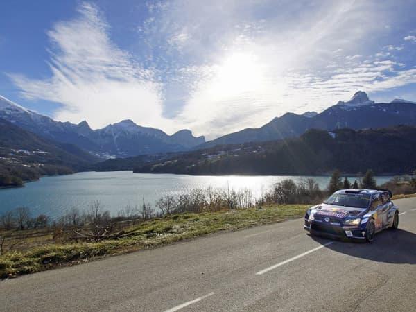 160125-WRC-02.jpg