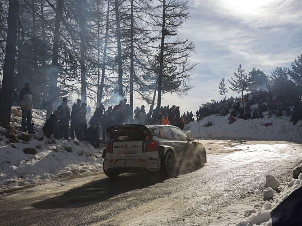 160125-WRC-03.jpg