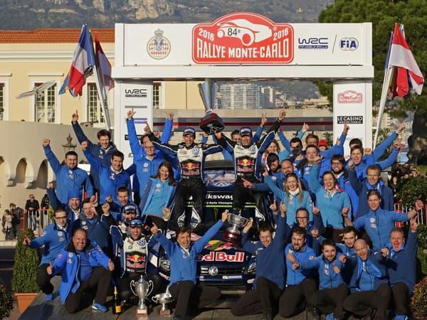 160125-WRC-05.jpg