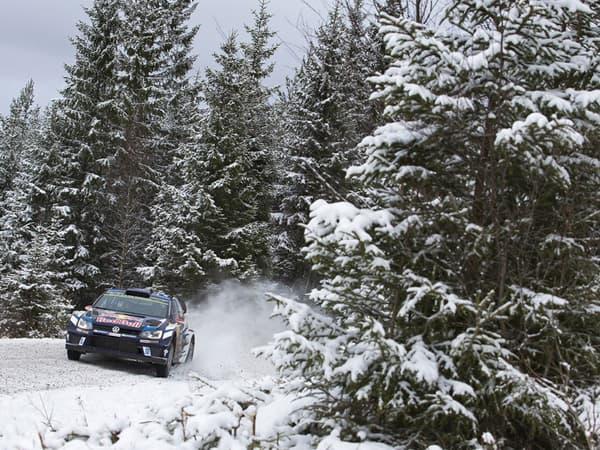 160215-WRC-01.jpg