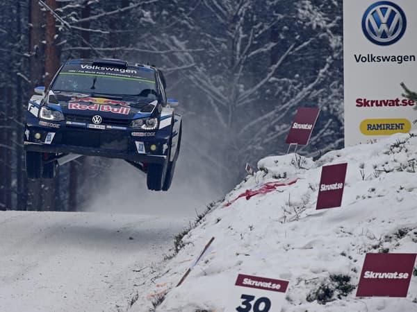 160215-WRC-03.jpg