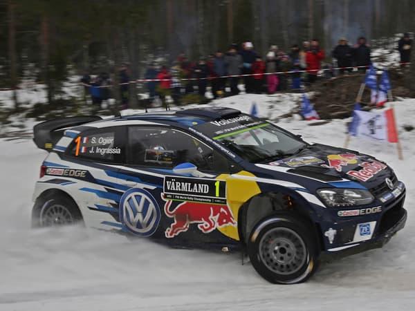 160215-WRC-04.jpg