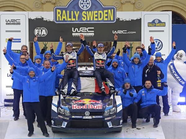 160215-WRC-05.jpg
