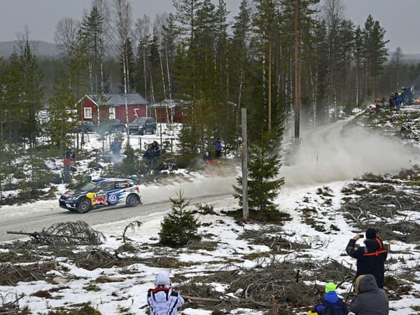 160215-WRC-06.jpg