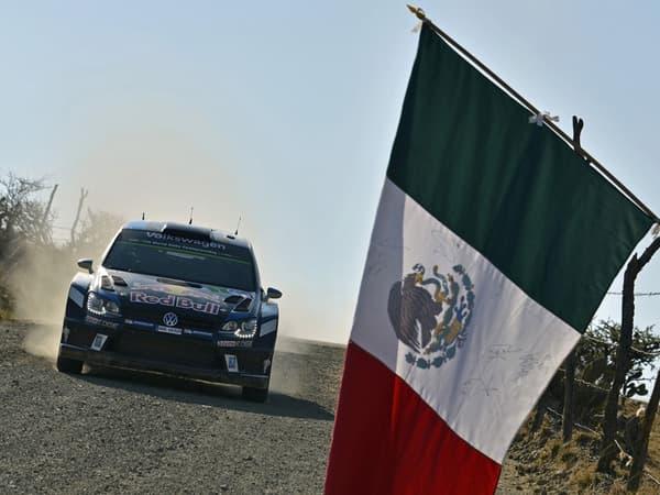 160307-WRC-01.jpg