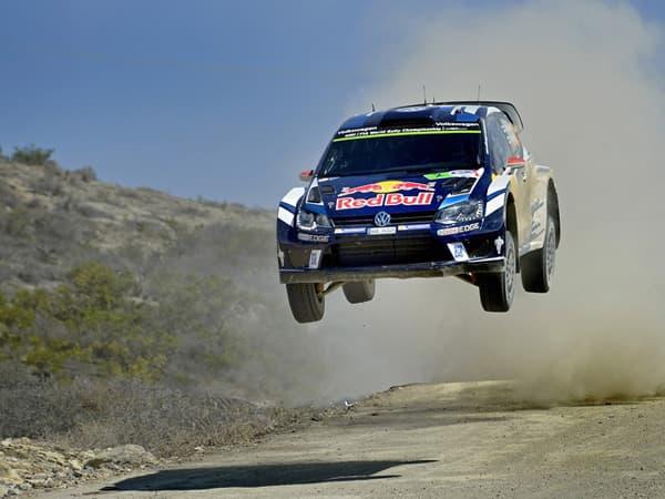160307-WRC-02.jpg