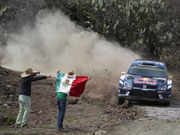 160307-WRC-03.jpg