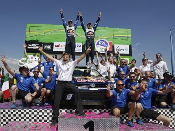 160307-WRC-04.jpg