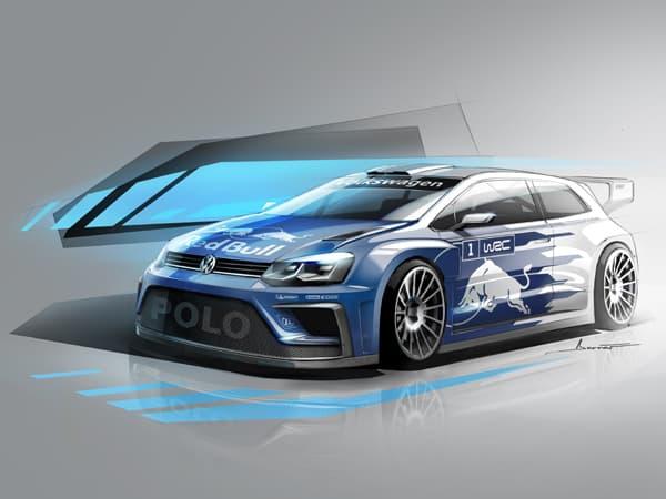 160412-WRC.jpg